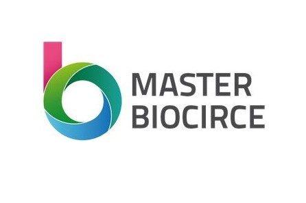 Il Cluster SPRING sostiene il Master Interuniversitario di Secondo Livello BIOCIRCE – Bioeconomy in the Circular Economy