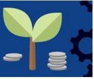 #investEU: 150 milioni di euro a sostegno delle imprese innovative in Italia
