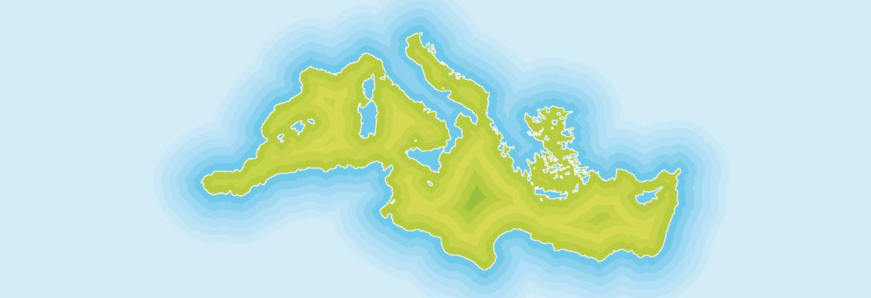 Il continente liquido