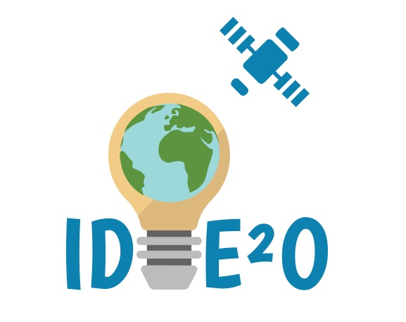 IDEEO Meeting: 21 & 22 november 2018 – Brest, Bretagne, France